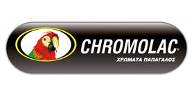 chromolac